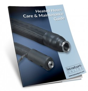cover-design-hose-PDF-3D-Mag